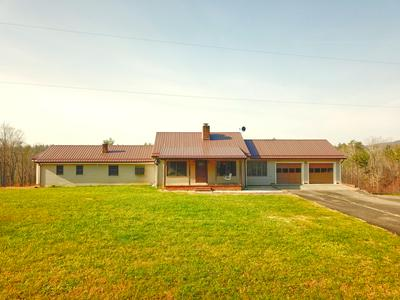 485 HAW PATCH RD, Ferrum, VA 24088 - Photo 1