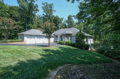 260 SILVER TEE DR, PENHOOK, VA 24137 - Photo 1