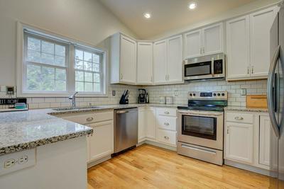 1677 MOREWOOD RD, Hardy, VA 24101 - Photo 2
