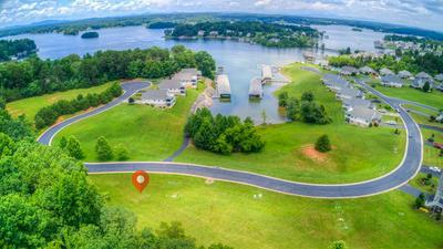 49 LANDS END CIR, Union Hall, VA 24176 - Photo 1