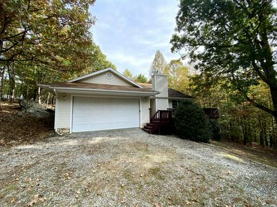 35 SILVER LAKE RD, Hardy, VA 24101 - Photo 2