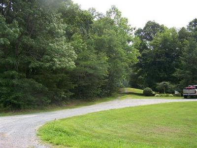0 YORKSHIRE DR, Sandy Level, VA 24161 - Photo 2
