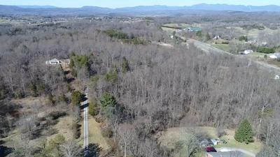 0 REDBUD LN, Fincastle, VA 24090 - Photo 1