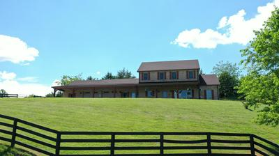 9360 FOREST RD, Goode, VA 24556 - Photo 2