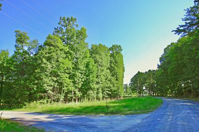 LOT 1 RUCKER RD, Moneta, VA 24121 - Photo 2