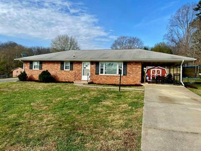 80 MOUNTAIN VIEW RD, Martinsville, VA 24112 - Photo 1