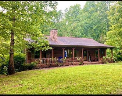 1518 GRAVEL HILL RD, Vinton, VA 24179 - Photo 1