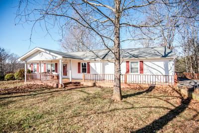 333 FARMINGTON RD, Hardy, VA 24101 - Photo 2