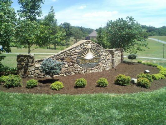 219 COBBLE LN, Bent Mountain, VA 24059 - Photo 1