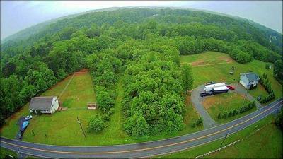 LOT 54B DIAMOND HILL RD, Moneta, VA 24121 - Photo 1