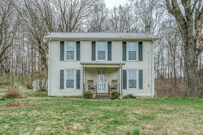 3722 SPRINGWOOD RD, Fincastle, VA 24090 - Photo 1