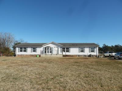 620 COUNTY LINE RD, Bassett, VA 24055 - Photo 1