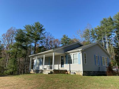 188 INN RD, Buchanan, VA 24066 - Photo 2