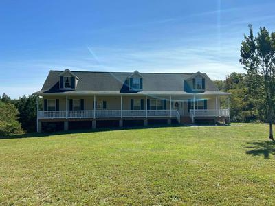 1771 CRESTRIDGE RD, Bassett, VA 24055 - Photo 1