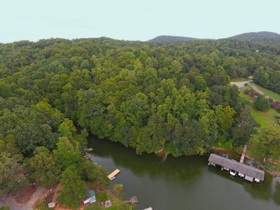 LOT 13 LAKES EDGE DR, Goodview, VA 24095 - Photo 1