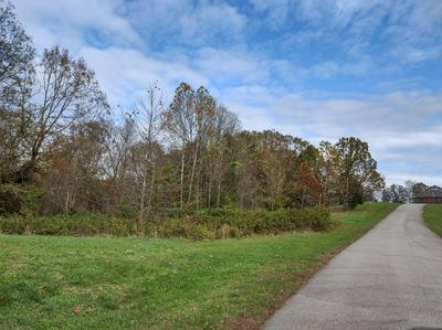 16 NYLE RIDGE RD, Wirtz, VA 24184 - Photo 2