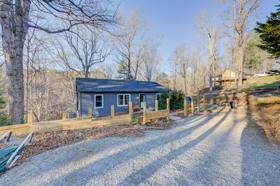 1345 THRASHER LN, Goodview, VA 24095 - Photo 2