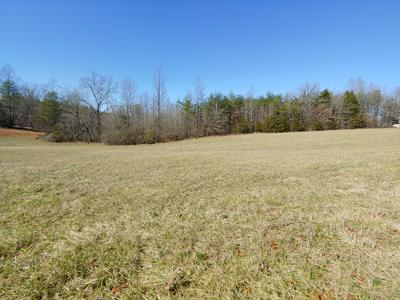9 LOST MOUNTAIN RD, Wirtz, VA 24184 - Photo 1