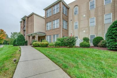 4845 GLEN IVY LN SW APT 105, Roanoke, VA 24018 - Photo 1