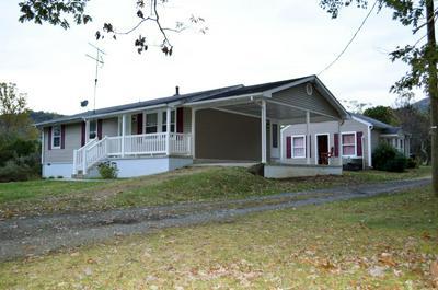 173 CARTMILLS GAP RD, Buchanan, VA 24066 - Photo 1