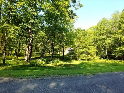 574 HIGHLAND FARM RD, Callaway, VA 24067 - Photo 1