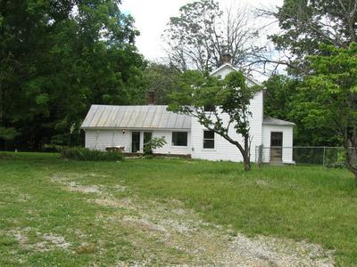 1405 FLOWING SPRING RD, Buchanan, VA 24066 - Photo 1