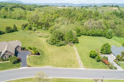0 FRONTIER WAY, Fincastle, VA 24090 - Photo 2