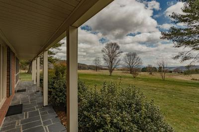 386 WHITE ROCK RD, LEXINGTON, VA 24450 - Photo 2