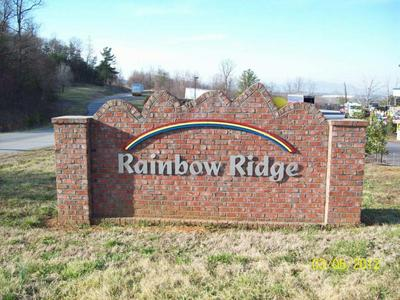 6 RAINBOW RIDGE LN, Troutville, VA 24175 - Photo 1