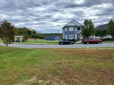 LOT 37 CRANBERRY CT, Moneta, VA 24121 - Photo 1