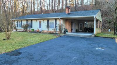 4914 N SPRING DR, Roanoke, VA 24019 - Photo 1