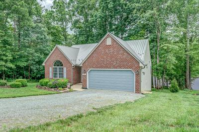 200 INLET DR, Wirtz, VA 24184 - Photo 2