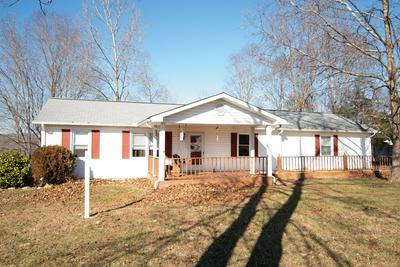 333 FARMINGTON RD, Hardy, VA 24101 - Photo 1