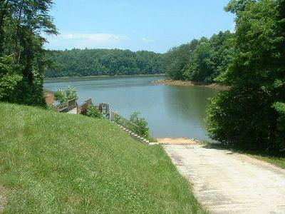 LOT 40 COOL HARBOR DR, Pittsville, VA 24139 - Photo 2