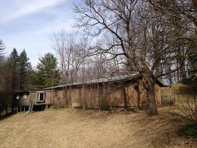 142 ADNEY GAP RD, CALLAWAY, VA 24067 - Photo 1