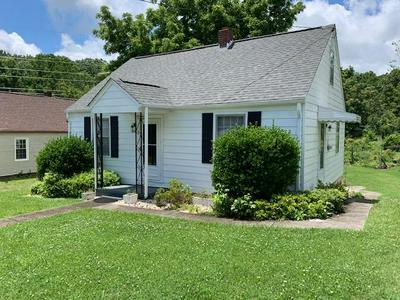 914 BANKS RD, Martinsville, VA 24112 - Photo 1