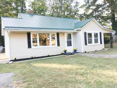 913 OWEN ST, Martinsville, VA 24112 - Photo 1
