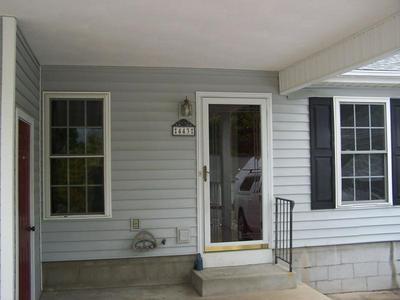 443 TINKERVIEW DR, Cloverdale, VA 24077 - Photo 1