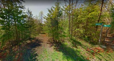 0 NORTHRIDGE RD, Hardy, VA 24101 - Photo 1