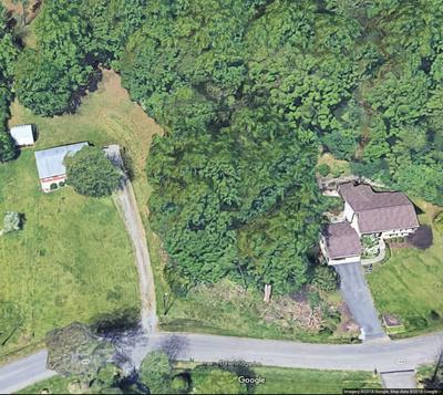 24175, TROUTVILLE, VA Real Estate | RE/MAX