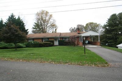 1527 NEWTON CIR, Bedford, VA 24523 - Photo 1