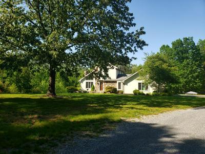 3834 PIKE RD, Montvale, VA 24122 - Photo 2