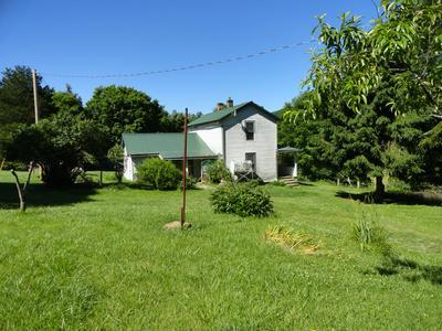 1521 COVE CREEK RD, Covington, VA 24426 - Photo 2