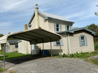 867 PARSONS RD, Troutville, VA 24175 - Photo 1