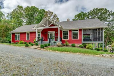 727 SOMERSET COVE RD, Union Hall, VA 24176 - Photo 1