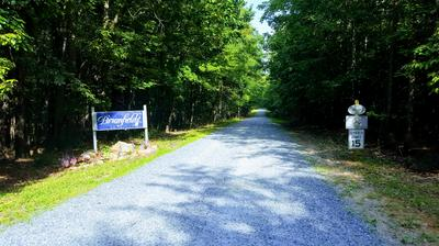 LOT 39 BLAZING RIDGE DR, Pittsville, VA 24139 - Photo 2