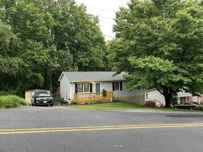 226 FOREST HILL DR, Collinsville, VA 24078 - Photo 2