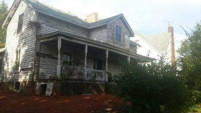 615 CHURCH ST, MARTINSVILLE, VA 24112 - Photo 1