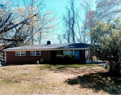 24 HILL AND DALE RD, Martinsville, VA 24112 - Photo 1