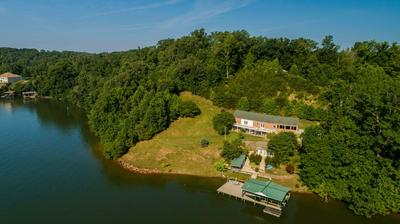 1100 MALLARD POINT RD, Wirtz, VA 24184 - Photo 2